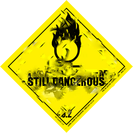 warnung_sd.png